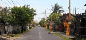 1 Street To Guesthouse