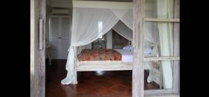 2.Doublebedroom